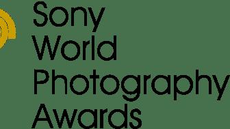 *Update* Sony World Photography Awards 2021: Schweizer National Award