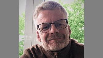 Nils Gustavsson ny teknisk chef i Vara kommun