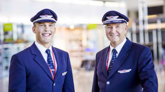 Norwegian reports increased revenues and reduced costs for the first quarter