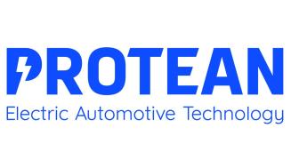 NEVS/Evergrande acquires British automotive technology company Protean Electric