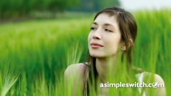 Philips investerer i grøn innovation for fremtidige bæredygtige og energieffektive produkter