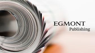 Bild: Fotolia/Egmont Publishing