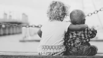 gr8 meetings utmanar oss att förbättra våra relationer