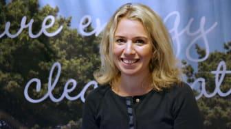 Marie Löfdahl