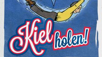 Postkarte_Kiel_holen_2021.jpg