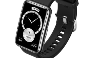 Huawei Watch Fit Elegant_3.JPG