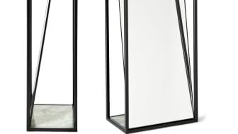 Svenskt Tenn lanserar spegeln Fauna av John Astbury