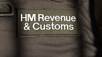London mortgage broker sentenced for fraud