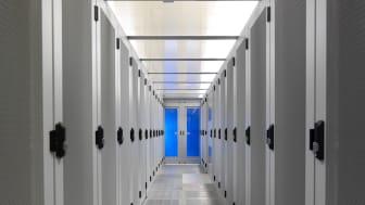Interxion og Schneider Electric i tæt parløb om fremtidens datacentre