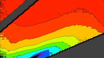 SVU-rapport: Löst organiskt kol i dricksvatten ... (dricksvatten)