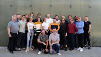 Debricked Secures 22M SEK to Help Developers Use & Select Open Source