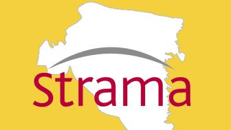 Vi tar steg för steg i kampen mot resistenta bakterier! Nu är smådjursdelen uppdaterad i appen Strama Gävleborg .