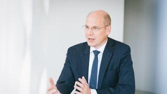 Dr Timm Kehler_Zukunft Gas_Diskussion