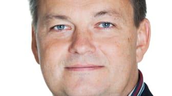 Tomas Sandström high resolution