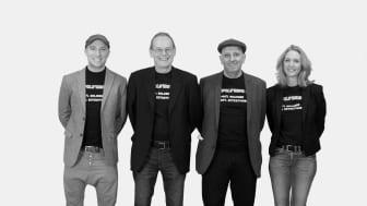 100 000 kr till Sydsveriges bästa affärsidé