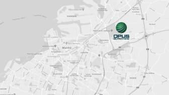 Redan i början av 2019 öppnar Opus Bilprovning den nya besiktningsstationen på Segedalsvägen 5 i Arlöv (Malmö).