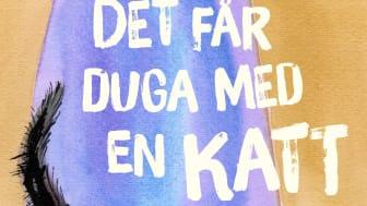 O_Detfårdugamedenkatt_Werkmäster.jpg