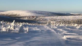FANTASTIC CONDITIONS IN NORWAY AND SWEDEN WITH ALL FIVE SKISTAR RESORTS NOW OPEN