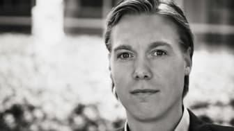 Månedens kommunikatør: Mikkel Friis-Thomsen fra Sydbank