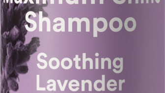 Urtekram Tune In Shampoo
