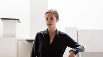 Stefania Malmsten. Foto Carola Grahn