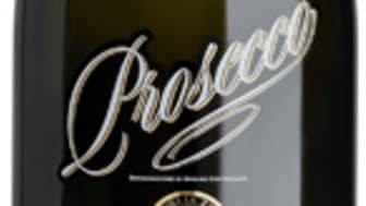 Italiens mest populära Prosecco lanseras i Sverige