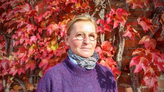 Christina Lindh
