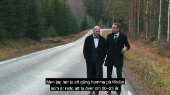 Löfberg Family Business Award 2020 - Vinnare