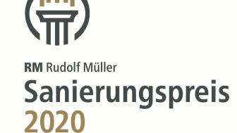 Logo RM Sanierungspreis 2020 (tif)