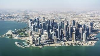 Doha-6