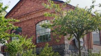 Fastigheten Nacka Sicklaön 145:16 har förvärvats av Torslanda Property Investment.