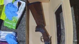 Firearm 04