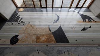 10.Huvudkontoret-Golvet