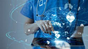 SLS agerar för att minska utbildningsskuld inom läkares ST