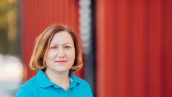 Kati Valtonen, BoKlok Suomen maajohtaja