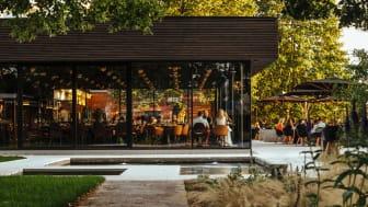 Planera in en middag på restaurang Tuljak under weekendresan i Tallinn. Foto: Tõnu Tunnel/Visit Estonia.