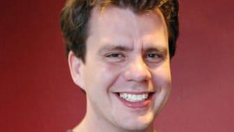 Dennis Sandin - regissör