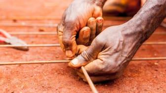 Forskare ska stötta produktutvecklare i mikroföretag i Tanzania