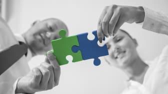 Ledige skal opkvalificeres, så de matcher virksomhedernes behov. Det kan være med til at løse fremtidige flaskehalsproblemer.