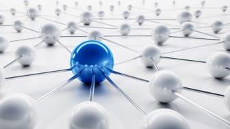 Hur du smidigt kan säkerställa envägskommunikation mellan två nätverk