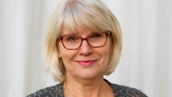 Kerstin Palmer