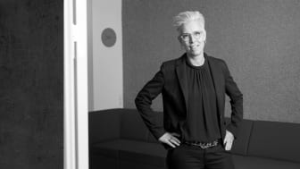 Edel Lund Clausen bliver ny Hotel Manager hos Zleep Hotels (Foto: Messe C).