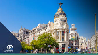 Pessimism gap in Spain among the largest of EU