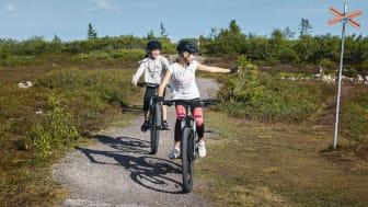 teen camp_bike_OM.jpg