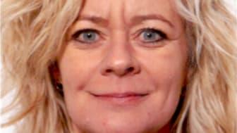 Monica Beier ny leder af Børnehusene i Skørping