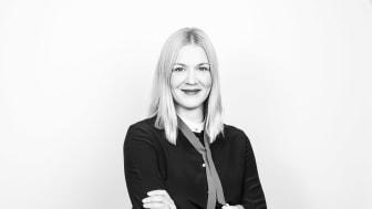 Katri Heinonen, Lejos Oy