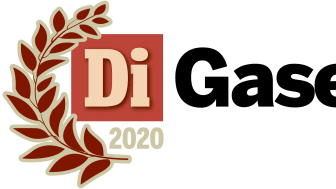 Gasell 2020 logga 2.png