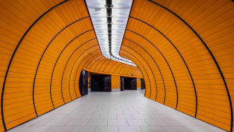 © Peter  Plorin, Germany, Shortlist, Open competition, Architecture, SWPA 2020