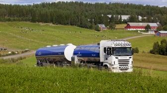 Bra försäljning och låga driftskostnader präglar 2013