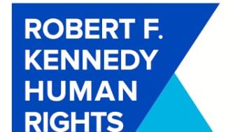 En kväll om ungas mod och mänskliga rättigheter